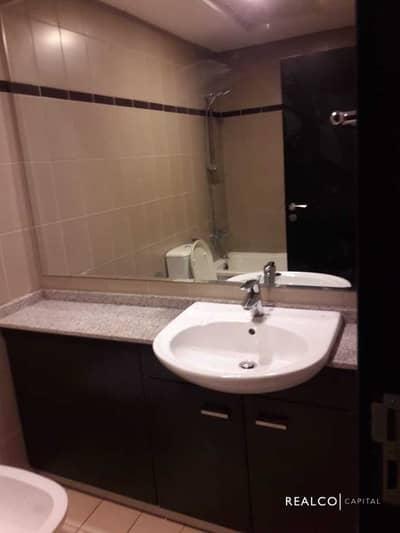 فلیٹ 1 غرفة نوم للبيع في رمرام، دبي - شقة في الرمث 13 رمرام 1 غرف 399999 درهم - 5141663