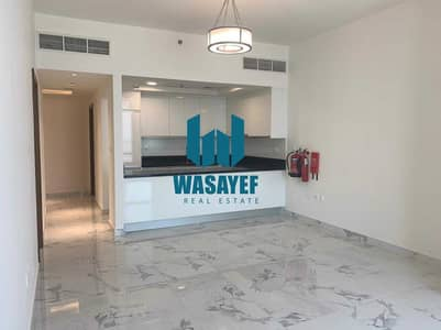 2 Bedroom Flat for Sale in Business Bay, Dubai - Ready luxury Apt|3yrs payment plan|high end community. . . .
