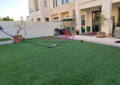 فیلا 4 غرف نوم للبيع في ريم، دبي - Type G | 4 Bed Plus Maid | Spacious Layout