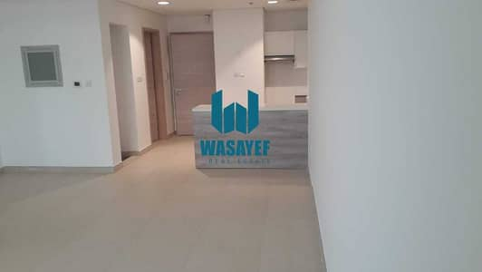 1 Bedroom Flat for Rent in Culture Village, Dubai - Amazing 1 Bedroom| Big terrace | one month free near to Metro