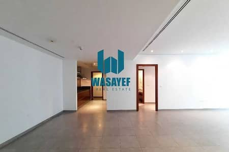 1 Bedroom Flat for Rent in Sheikh Zayed Road, Dubai - KITCHEN APPLIANCES   HIGH FLOOR   SPACIOUS LAYOUT
