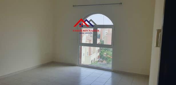 مبنى سكني  للبيع في ديسكفري جاردنز، دبي - مبنى سكني في زين كلاستر ديسكفري جاردنز 42000000 درهم - 5335920