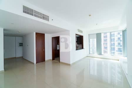 2 Bedroom Flat for Rent in Downtown Dubai, Dubai - BRIGHT/ WELL MAINTAINED APARTMENT / FOUNTAIN VIEW