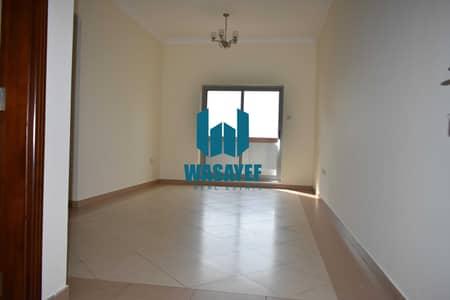 فلیٹ 1 غرفة نوم للايجار في برشا هايتس (تيكوم)، دبي - شقة في أرت XII برشا هايتس (تيكوم) 1 غرف 39990 درهم - 5284595