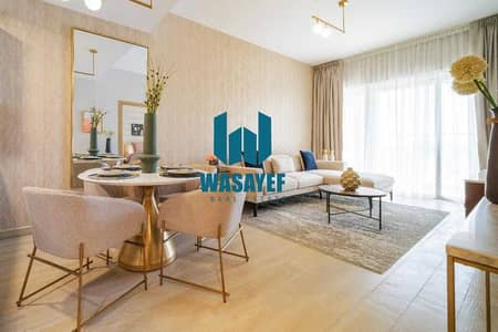 1 Bedroom Flat for Sale in Jumeirah Village Circle (JVC), Dubai - Ready to move  in | 10 % Down payment|3 Yrs Payment Plan