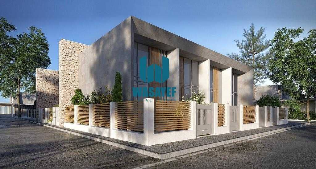 2 Best Deal in Dubai / Freehold / limited units
