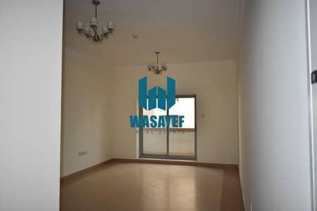 فلیٹ 2 غرفة نوم للايجار في برشا هايتس (تيكوم)، دبي - شقة في أرت XII برشا هايتس (تيكوم) 2 غرف 51990 درهم - 5300441