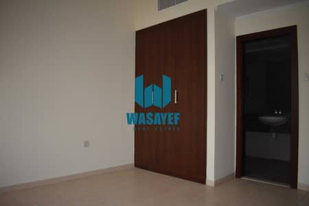 1 Bedroom Apartment for Rent in Barsha Heights (Tecom), Dubai - One Month Free  Semi Furnished   Best Rate