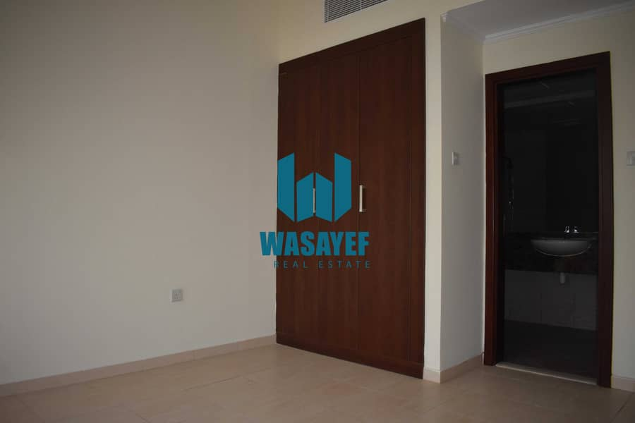 One Month Free  Semi Furnished   Best Rate