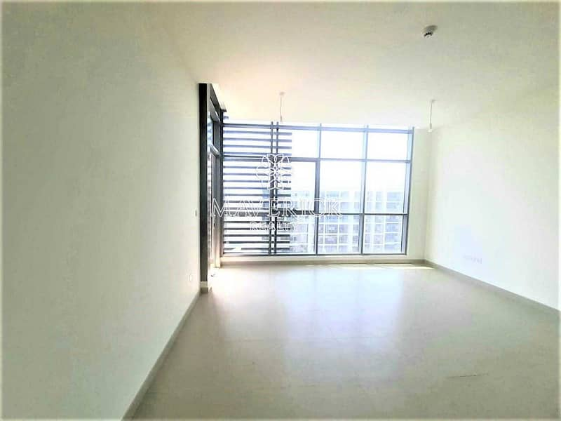 2 Large 1BR   Ready to Move   Priced to Sell