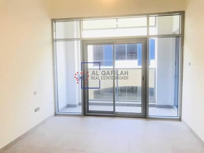 1 Bedroom Apartment for Rent in Sheikh Zayed Road, Dubai - Stunning  1BHK   Near Metro Station   Affordable Price