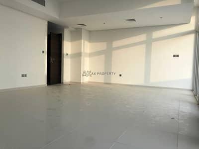 4 Bedroom Townhouse for Sale in DAMAC Hills 2 (Akoya Oxygen), Dubai - Single Row 4BHK + Maid Exclusive unit