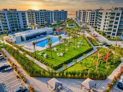 استوديو  للايجار في أرجان، دبي - شقة في ريزورتز من دانوب أرجان 26000 درهم - 5321611