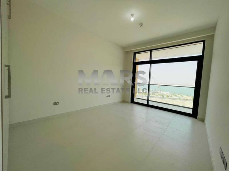 2 Best Deal||1Br At Prime Location||||Sea Facing apartment