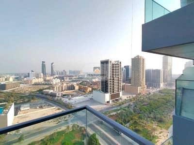 شقة 2 غرفة نوم للايجار في قرية جميرا الدائرية، دبي - شقة في ابراج بلووم قرية جميرا الدائرية 2 غرف 67000 درهم - 5336200