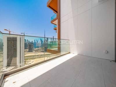 استوديو  للبيع في الخليج التجاري، دبي - Luxurious Unit | Elegantly and Cozy | Modern Style