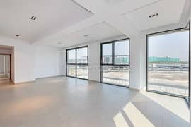 Vacant   Brand New   2 BR Apartment in Meydan