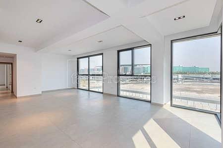 2 Bedroom Flat for Sale in Meydan City, Dubai - Brand New   2 BR Apartment in Meydan