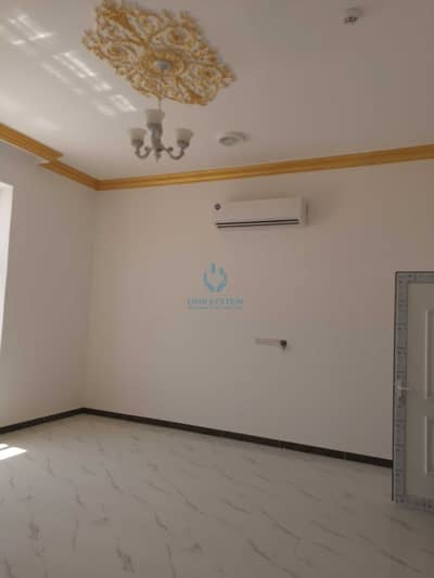 8 Bedroom Villa for Sale in Falaj Hazzaa, Al Ain - Nice new villa for sale in Falaj haza