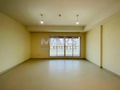 1 Bedroom Flat for Rent in Al Raha Beach, Abu Dhabi - Best Unit For 1BR With All Amminities  At Prime Location  
