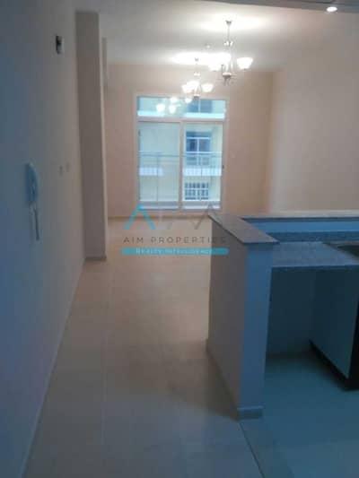 شقة 1 غرفة نوم للايجار في ليوان، دبي - 1 BEDROOM WITH 1 MONTH FREE IN LIWAN WITH ZERO COMMISSION