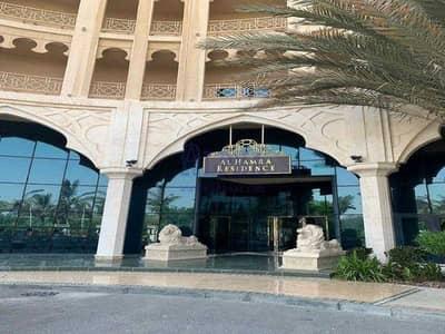فلیٹ 1 غرفة نوم للبيع في قرية الحمراء، رأس الخيمة - Luxury One Bedroom Apartment- Great Investment