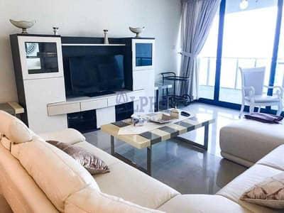 شقة 3 غرف نوم للبيع في میناء العرب، رأس الخيمة - Luxurious Fully Furnished Apartment with Sea View