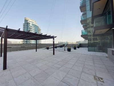 مکتب  للايجار في قرية جميرا الدائرية، دبي - Spacious Office Space For Rent  Brand New   Open View    JVC !!!