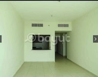 فلیٹ 2 غرفة نوم للايجار في الصوان، عجمان - شقة في أبراج عجمان ون الصوان 2 غرف 36500 درهم - 4917111