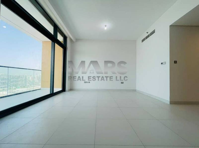 Best Deal |||||1Br Apartment At Prime Location||Sea View Apartment
