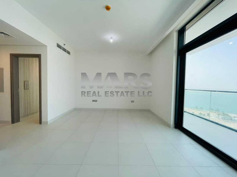 2 Best Deal |||||1Br Apartment At Prime Location||Sea View Apartment