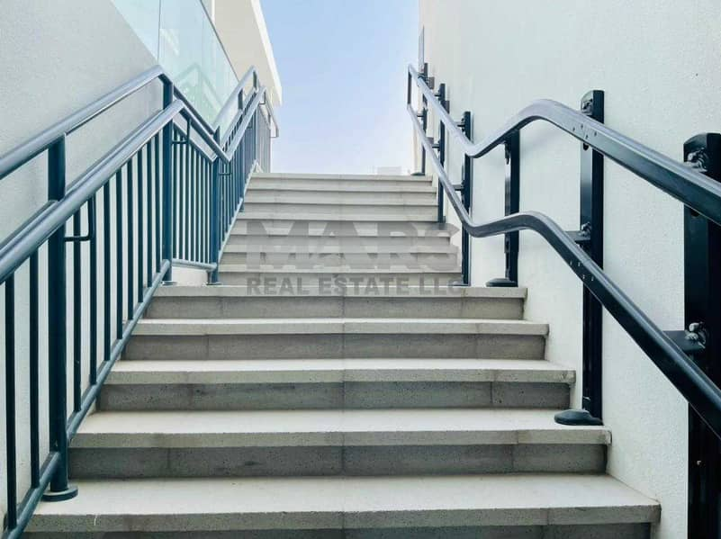 23 Best Deal |||||1Br Apartment At Prime Location||Sea View Apartment