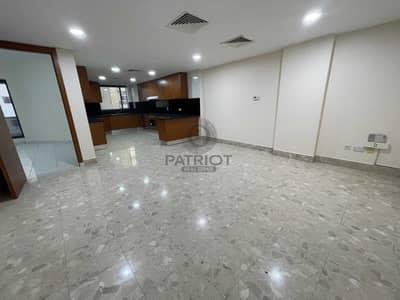 4 Bedroom Apartment for Rent in Bur Dubai, Dubai - Super Luxury 4BR Apt| 1 Month Free !No Commission