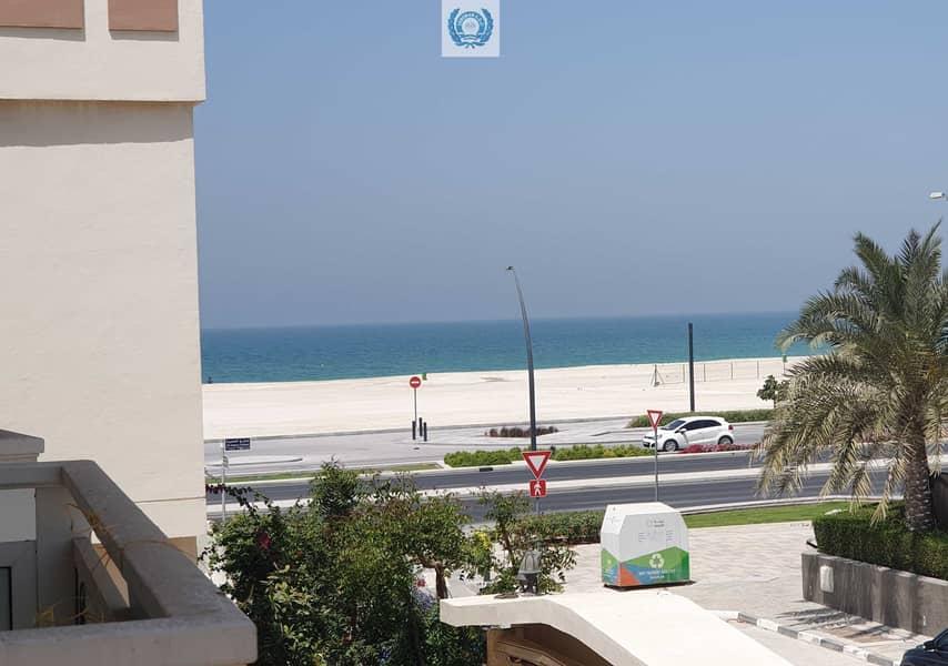 8 Sharjah