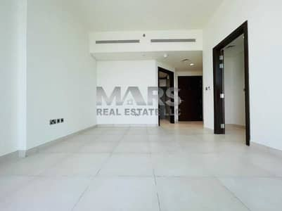 1 Bedroom Flat for Rent in Al Raha Beach, Abu Dhabi - Great Deal|||1 Br Apartment With All Amenities|||