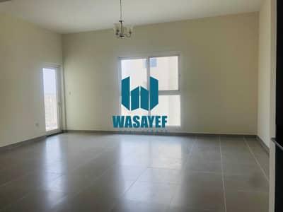 استوديو  للايجار في ليوان، دبي - شقة في المنال فيو ليوان 25000 درهم - 5333513