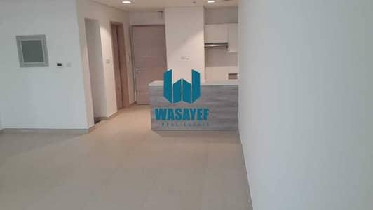 1 Bedroom Flat for Rent in Al Jaddaf, Dubai - BEST DEAL / 1 MONTH FREE / 1BHK APARTMENT
