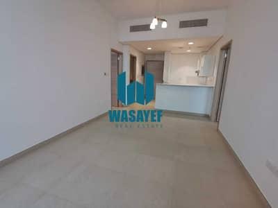 فلیٹ 2 غرفة نوم للايجار في الجداف، دبي - 1 MONTH FREE / BEST DEAL /2 BHK