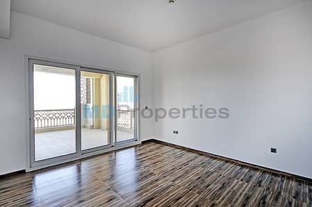 WELL MAINTAINED   Atlantis View   High Floor B Type