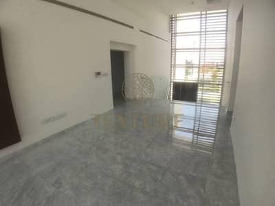 6 Bedroom Villa for Rent in Mohammad Bin Rashid City, Dubai - BEST OFFER LUXURY 6BR CONTEMPORARY VILLA