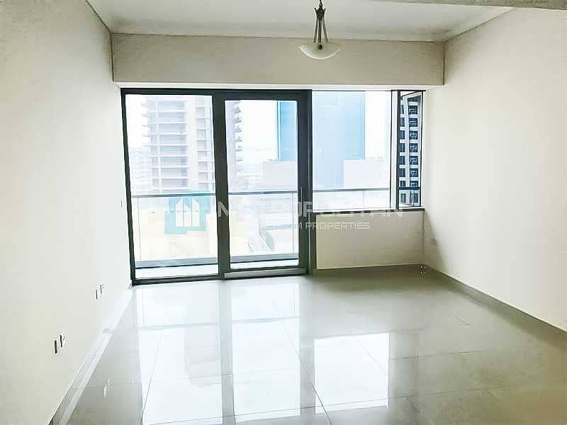 2 Well Maintained | Nice Layout | Available Oct 8