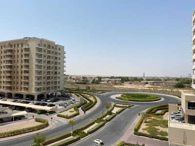 2 Bedroom Flat for Rent in Liwan, Dubai - 2 Bed l Laundry l Balcony pay multiple cheques
