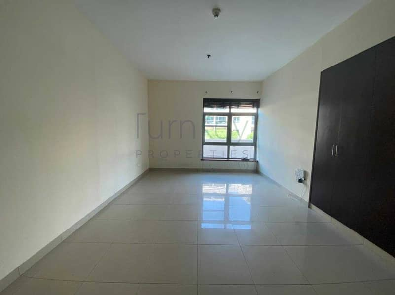 Greens Arno 1 bedroom for rent for 55 k 4 cheques