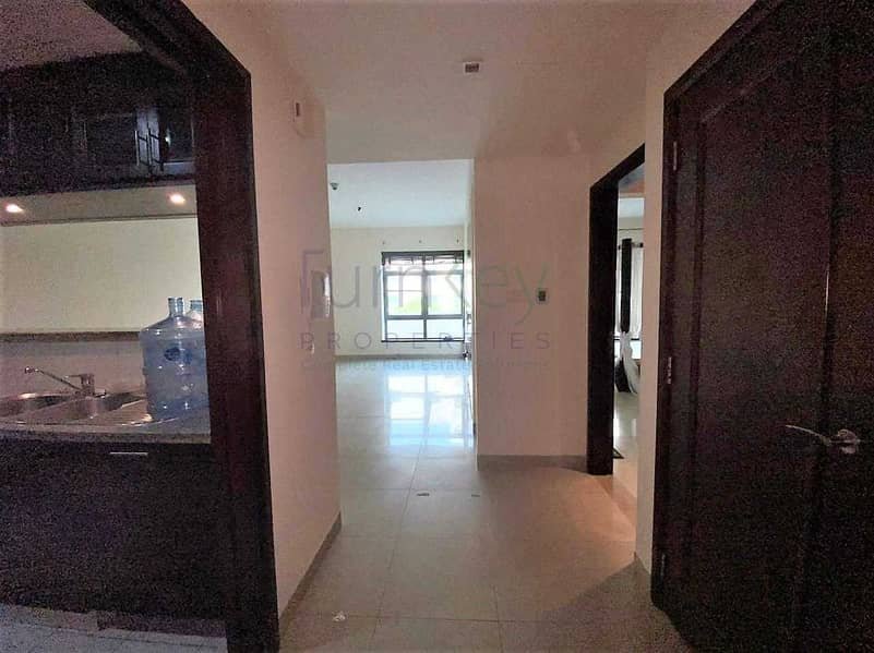 8 Greens Arno 1 bedroom for rent for 55 k 4 cheques