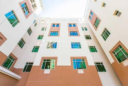 شقة 1 غرفة نوم للبيع في الغدیر، أبوظبي - A Unit Perfect As Investment Or As Your Next Home