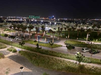 فلیٹ 1 غرفة نوم للبيع في دبي الجنوب، دبي - Furnished apartment   Amazing view   Pool view  