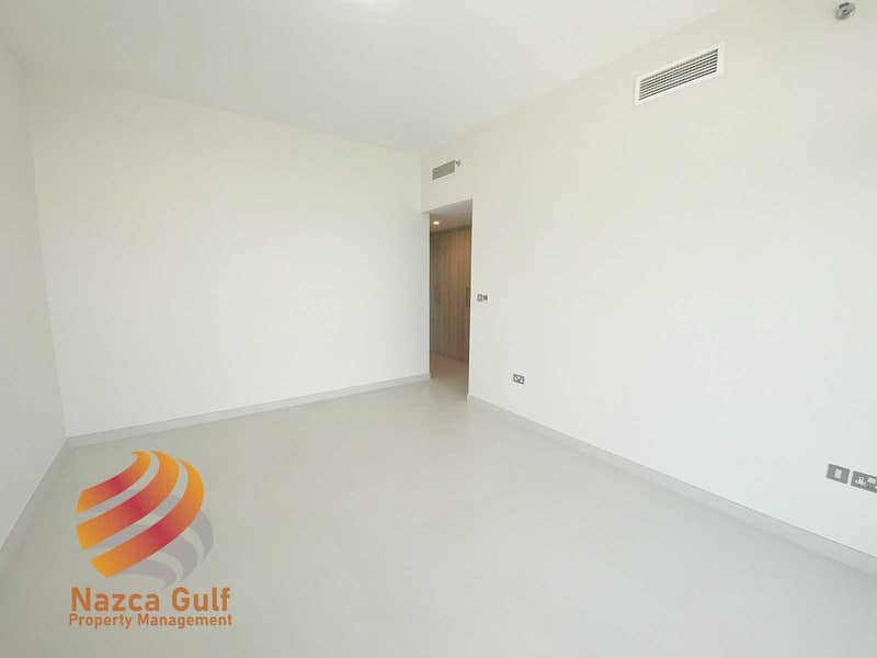 2 Newest Sea View  Perfect 1 Bedroom Unit