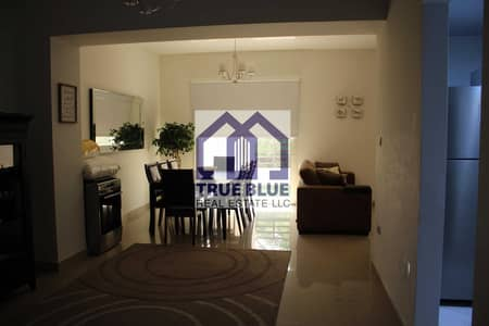 2 Bedroom Villa for Rent in Mina Al Arab, Ras Al Khaimah - Very Beautifully designed and elegantly furnished 2 BR Villa Available For Immediate Rent