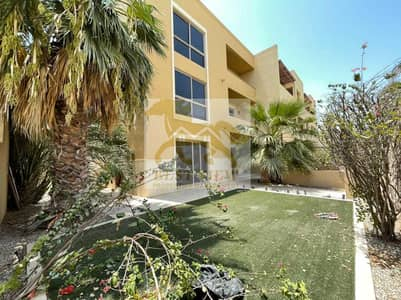 4 Bedroom Villa for Rent in Al Raha Gardens, Abu Dhabi - Excellent Villa 4 Bedrooms in Al Raha Gardens.