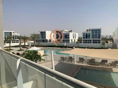 6 Bedroom Villa for Sale in DAMAC Hills 2 (Akoya Oxygen), Dubai - 6BR V2